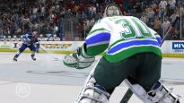 NHL 09 - Screenshots - Bild 28