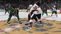 NHL 09 - Screenshots - Bild 25