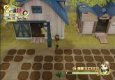 Harvest Moon: Tree of Tranquility - Screenshots - Bild 22
