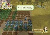 Harvest Moon: Tree of Tranquility - Screenshots - Bild 6