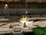 Avatar: Into the Inferno - Screenshots - Bild 16