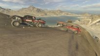 Baja: Edge of Control - Screenshots - Bild 4