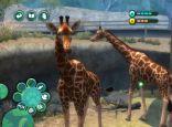 Zoo Hospital - Screenshots - Bild 4