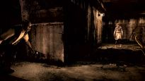 SIREN: Blood Curse - Screenshots - Bild 60