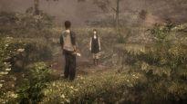 SIREN: Blood Curse - Screenshots - Bild 23