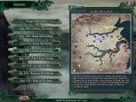 Romance of the Three Kingdoms XI - Screenshots - Bild 48
