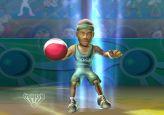 EA Promi-Duell - Screenshots - Bild 13