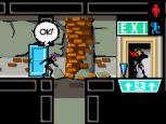 Exit DS - Screenshots - Bild 4