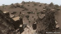 Far Cry 2 - Screenshots - Bild 14