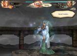 Romance of the Three Kingdoms XI - Screenshots - Bild 18