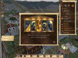 Imperium Romanum: Emperor Expansion - Screenshots - Bild 5