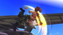 Street Fighter IV - Screenshots - Bild 5