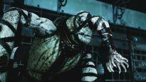 Silent Hill: Homecoming - Screenshots - Bild 36