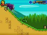 Monster Racers - Screenshots - Bild 10
