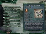 Romance of the Three Kingdoms XI - Screenshots - Bild 40