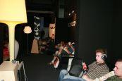 GC 2008 Impressionen: Samstag - Artworks - Bild 130