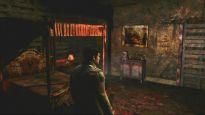 Silent Hill: Homecoming - Screenshots - Bild 21