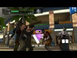 Dead Rising: Chop Till You Drop - Screenshots - Bild 2