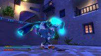 Sonic Unleashed - Screenshots - Bild 2