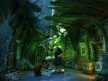 The Book of Unwritten Tales - Screenshots - Bild 7
