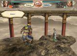 Romance of the Three Kingdoms XI - Screenshots - Bild 13