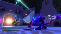 Sonic Unleashed - Screenshots - Bild 9