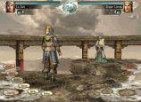 Romance of the Three Kingdoms XI - Screenshots - Bild 11