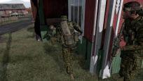 ArmA 2 - Screenshots - Bild 22