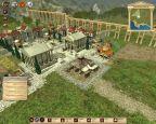 Imperium Romanum: Emperor Expansion - Screenshots - Bild 2