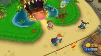 Fun Park - Screenshots - Bild 3
