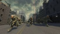 Stormrise - Screenshots - Bild 3
