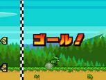 Monster Racers - Screenshots - Bild 7