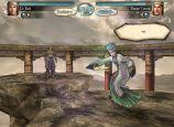 Romance of the Three Kingdoms XI - Screenshots - Bild 21