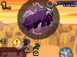 Monster Racers - Screenshots - Bild 14