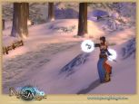 Runes of Magic - Screenshots - Bild 8