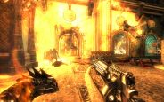 NecroVisioN - Screenshots - Bild 14