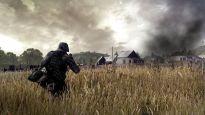 Operation Flashpoint 2: Dragon Rising - Screenshots - Bild 7