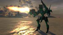 Armored Core for Answer - Screenshots - Bild 19