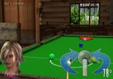 Pool Party - Screenshots - Bild 4