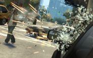Grand Theft Auto 4 - Screenshots - Bild 11