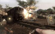 Far Cry 2 - Screenshots - Bild 3
