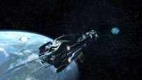 X3: Terran Conflict - Screenshots - Bild 15