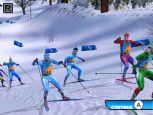 RTL Winter Sports 2009 - Screenshots - Bild 31