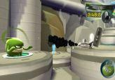 de Blob - Screenshots - Bild 9