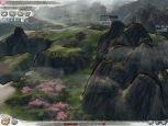 Romance of the Three Kingdoms XI - Screenshots - Bild 52