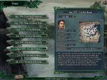 Romance of the Three Kingdoms XI - Screenshots - Bild 41