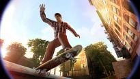 Skate 2 - Screenshots - Bild 5