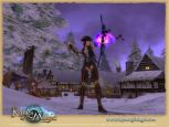 Runes of Magic - Screenshots - Bild 6