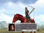 Romance of the Three Kingdoms XI - Screenshots - Bild 23