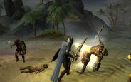 Neverwinter Nights 2: Storm of Zehir - Screenshots - Bild 2